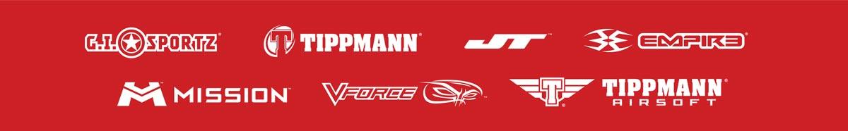G.I. Sportz Brands Press Release Footer